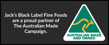 Australian Made Campaign